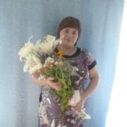 Екатерина, 31, г.Сергач