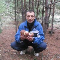 Александр, 45 лет, Телец, Саранск