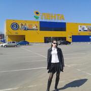 Natalia 34 Саратов