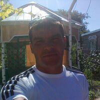Евгений, 40 лет, Рак, Краснодар