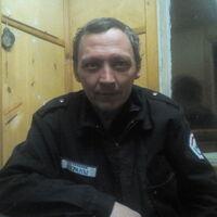 cалават, 44 года, Рак, Москва