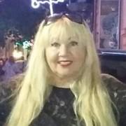 Нина, 58, г.Ялта