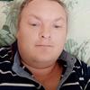 Dima, 35, Kanevskaya