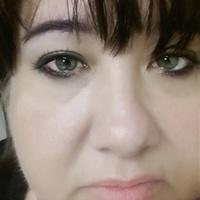 Женя, 44 года, Дева, Новосибирск