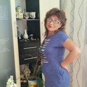 Светлана, 54, г.Сямжа