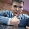 Эко Энрики, 25, г.Шымкент