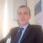 Александр Милованов из Суровикино желает познакомиться с тобой