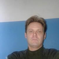 максим, 39 лет, Лев, Пермь
