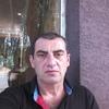 Mamuka, 44, г.Кутаиси