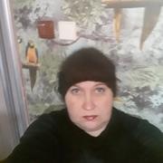 Марина Соболева 42 Бакал