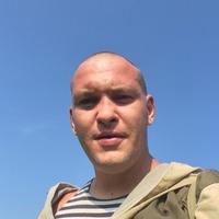 Константин, 37 лет, Дева, Калининград