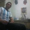 sebastian, 42, г.Буэнос-Айрес