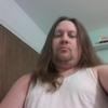 Daniel, 43, Rogers