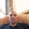 Dima, 30, г.Ростов-на-Дону
