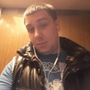 Андрей, 35, г.Чехов