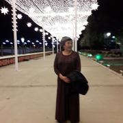 лидия, 58, г.Элиста