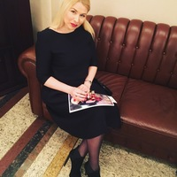 Olga, 36 лет, Козерог, Минск