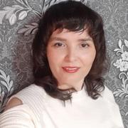Алёна, 40, г.Ижевск