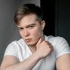 Кирилл, 23, г.Ижевск