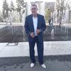 Юрий, 66, г.Орск