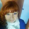 Инна, 45, г.Хабаровск