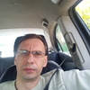 Николай, 41, г.Малоярославец