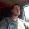 Dima_Devil, 23, г.Чернигов