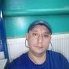Олег, 42, г.Сумы