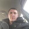 Maxim, 36, г.Никополь