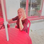 Лидия, 57, г.Псков