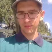 Дмитрий 19 Калинковичи