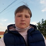 Ольга 30 Ковылкино