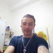 Леонид, 35, г.Нижнеудинск