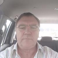 александр, 57 лет, Телец, Москва