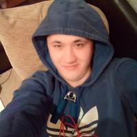 айгис, 27 лет, Скорпион, Пермь