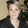 Татьяна, 39, г.Кстово