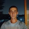 Иван Громов, 34, г.Новосибирск