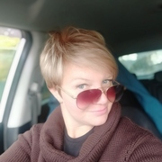 Ирина, 40, г.Жуковский