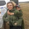 Виктория, 36, г.Иркутск