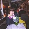 Кети, 54, г.Санкт-Петербург