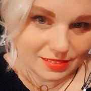 Леся, 38 лет, Дева