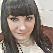 Анна, 27, г.Арзамас