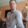 Роман, 38, г.Львов