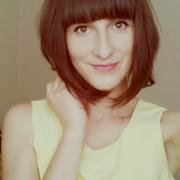 Аня, 26, г.Судак