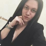 Veronika 23 года (Водолей) Череповец