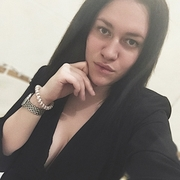 Veronika, 22, г.Череповец