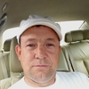 Илья Орлов, 49, г.Красноярск
