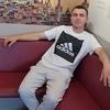 Yuriy, 25, Nuremberg