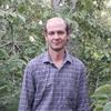 Юрий, 37, г.Чолпон-Ата