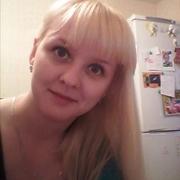 Лена, 30, г.Тольятти